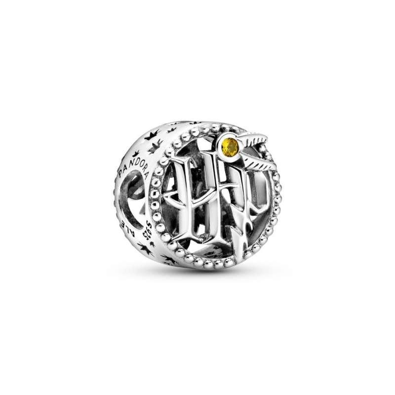 Harry Potter, talisman Elemente de referință Harry Potter cu structură dantelată